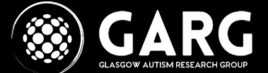Glasgow Autism Research Group